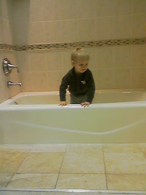 toddler bathtub shopping
