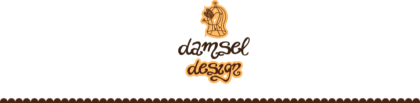 Damsel Design