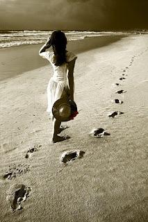 على شاطئ الأحلام ** بوح قلمي ** A4d02eec3b