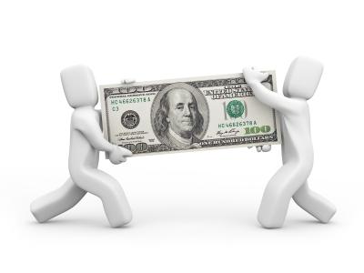 Money loans werribee image 4