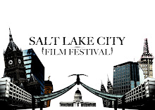 Salt Lake City Film Festival