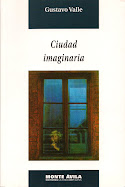 Ciudad imaginaria