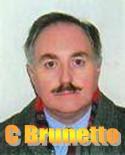 Carlos Brunetto