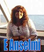 Emma Anselmi