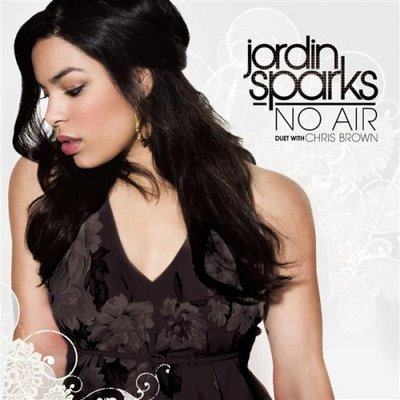 Tattoo Lyrics and MP3 by Jordin Sparks.