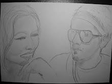 disegnando.. 2008-quarta parte (4th section)