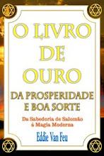 O Livro de Ouro