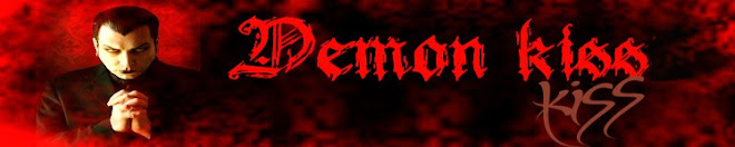 http://demon-kiss.blogspot.com/