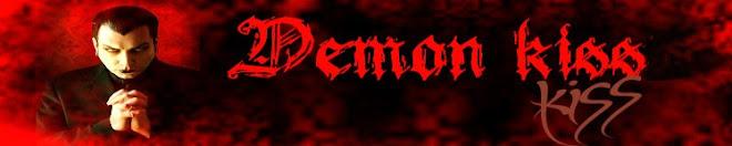 http://demon-kiss.blogspot.com/