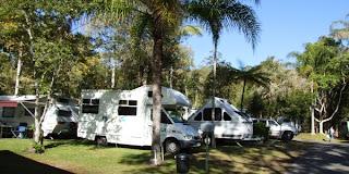 Fra Undara til Cairns, Queensland, Australien