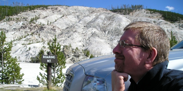 [P1010229-yellowstone-self-portrait-an.JPG]
