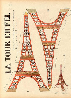 [eiffel+tower2.jpg]