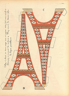 [eiffel+tower1.jpg]