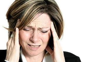 headache main Full