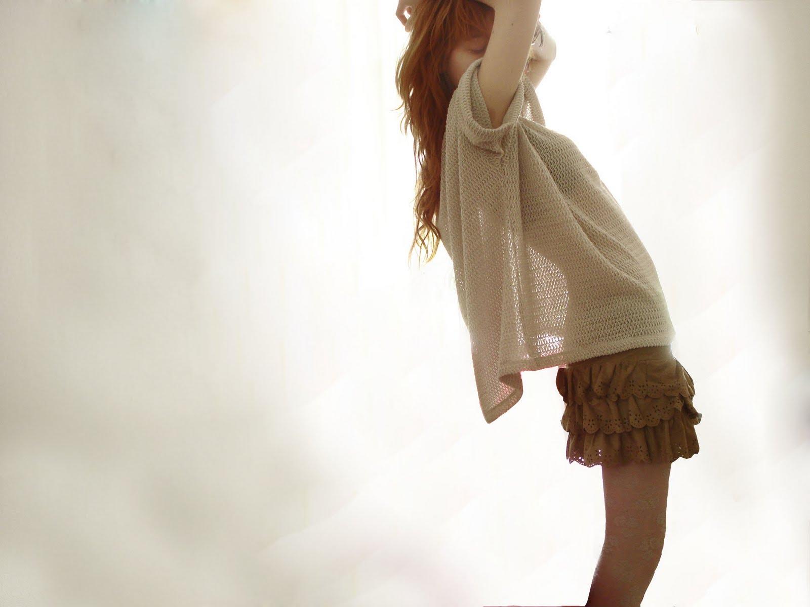 http://3.bp.blogspot.com/_Xb3kFv8Njcs/TDTpuwp10eI/AAAAAAAAATU/rUOCPrmTQCw/s1600/DSC06745.JPG