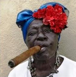 CAMPANHA  ANTI-FUMO