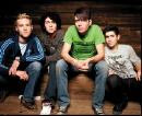 faber driVe..//_-