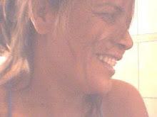 Sandra Cantii