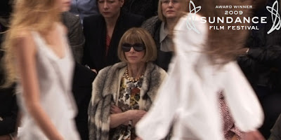 the september issue anna wintour documentary movie