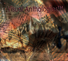 Visual Anthologies