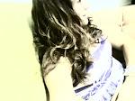 My L♥ve