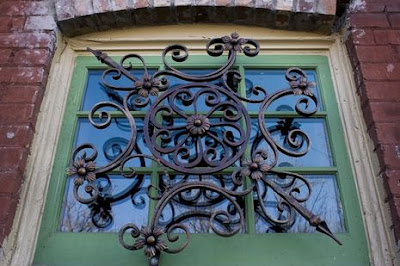 Wrought iron gate, Wrought iron gates, Gates wrought iron, Garden gates, Garden fence, Driveway gates, Fence gate, Stair railing, Ironworker, Balconies, Iron work, Aluminum fencing, Iron door, Steel fabricators, Rot iron fence
