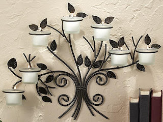Wall sconces, Sconces wall, Wrought iron wall art, Pillar candles, Tea light holder, Tea light holders, Tealight holders, Tealight holder, Floating candles, Wholesale candles, Candles wholesale, Wall lamp, Votive holders, Flameless candles, Candle lanterns, Candle lantern, Tea candle holders, Glass candle holders