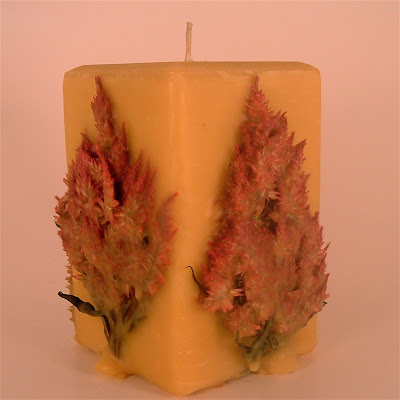 Candles wholesale, Soy candles, Candles soy, Make candles, Candles make, Flameless candles, Candles and, Candle company, Wholesale candle, Candle wholesale, Candle supplies, Candle wick, Tealight candles, Wedding candles, Candles tapers, Make candle, Make a candle, Candle make, Gold candles
