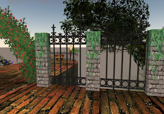 Chain link fencing, Wooden fences, Fencing panels, Chain link fence, Vinyl fencing, Picket fences, Fence post, Handrails, Fence panels
