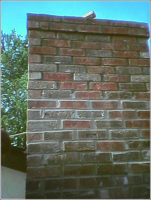 Chimney Repair Rochester Hills: Preventing Chimney Fires