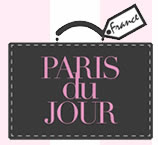 Small group Paris tours for women