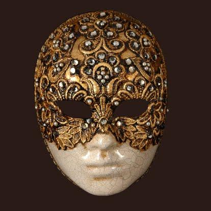 ¡Baile de máscaras!,¡Oculta tu identidad!,¡estas Invitado! 602