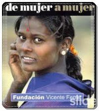 FUNDACIN VICENTE FERRER