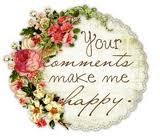 Nos gustan tus comentarios