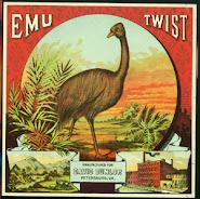 .     Emu