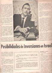 אפשרויות השקעה בישראל