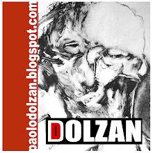 Link - DolzanBLOG