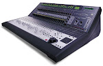DIGIDESIGN - CONTROL24