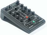 Micromodul DJ1