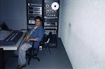 SBT - Estudio Pós-Produção de Audio