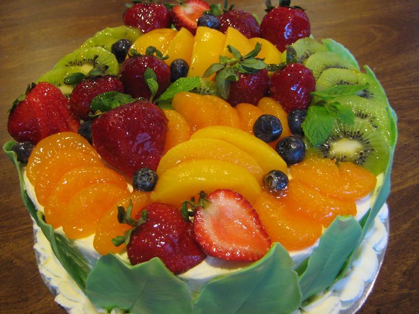 [fruit+cake+1.jpg]