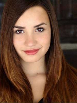 Email Demi Lovato on Demi Lovato Makes Contact With    Sonny With A Chance    Co Star From