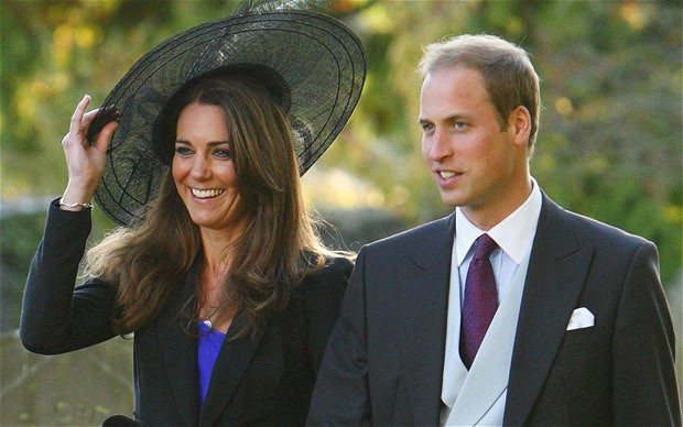 prince william dad. Britain#39;s Prince William and