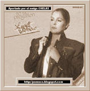 de canciones de lupita d: