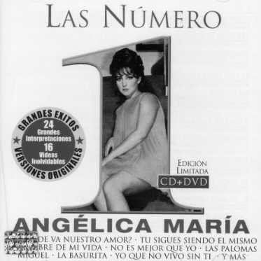 http://3.bp.blogspot.com/_XcWXaoSlty8/SHy5C4XVB5I/AAAAAAAAGfg/EwDm8angiu0/s400/Angelica+maria-byn.jpg