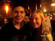 me and david archuleta!!