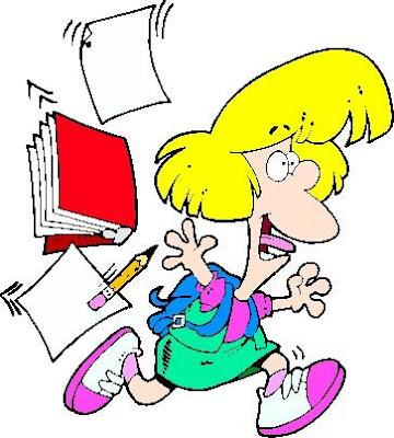 Mba Essay Help Virginia Gov   Thesis Order McCrow