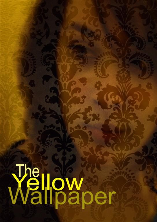the yellow wallpaper and gender roles