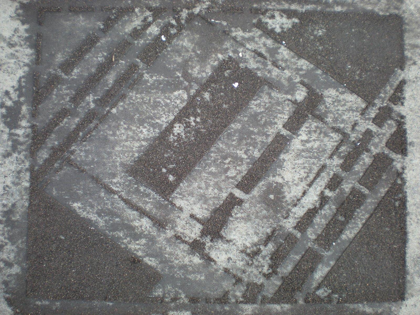 [DSCN0207[1]]