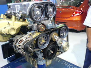 g2cbrunei wonder of campro rh gen2clubbrunei blogspot com campro engine workshop manual Nano Campro